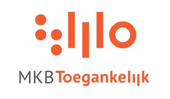 MKB Toegankelijk logo